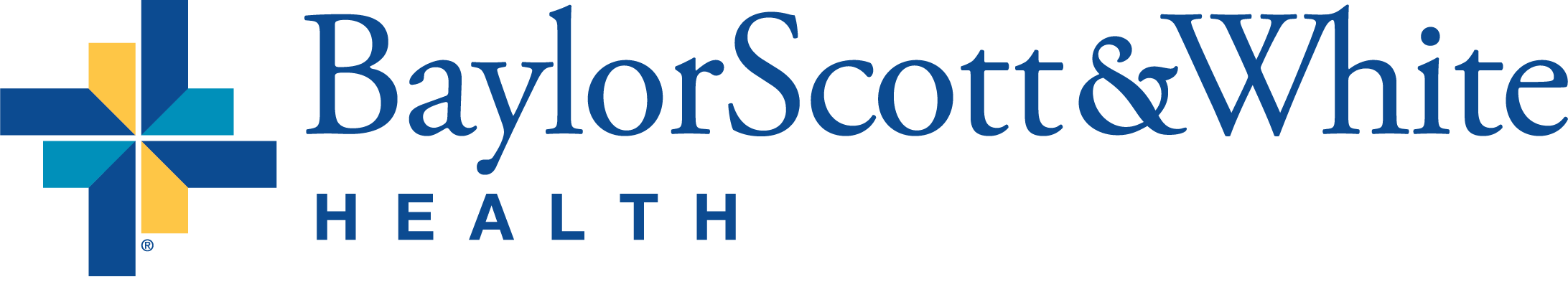 bws-health_logo.png