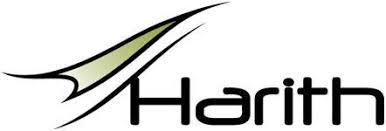 Harith Logo.jpeg