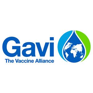 Gavi Logo.jpg