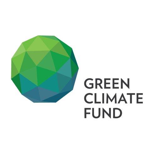 Green Climate Fund - 2.jpg