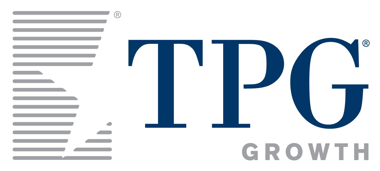 TPG Growth - 2.jpg