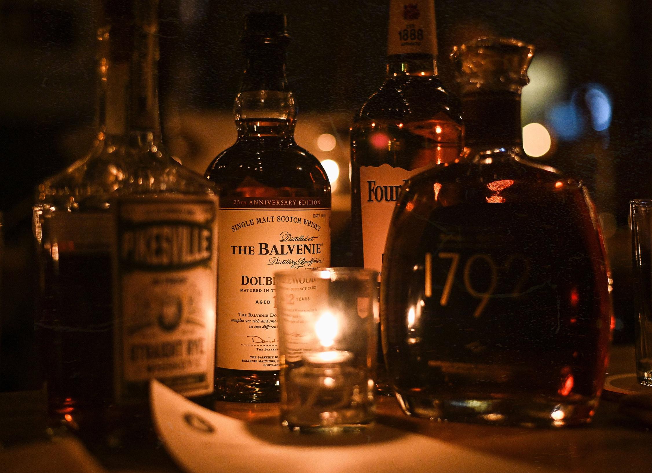 whiskeys_1.jpg
