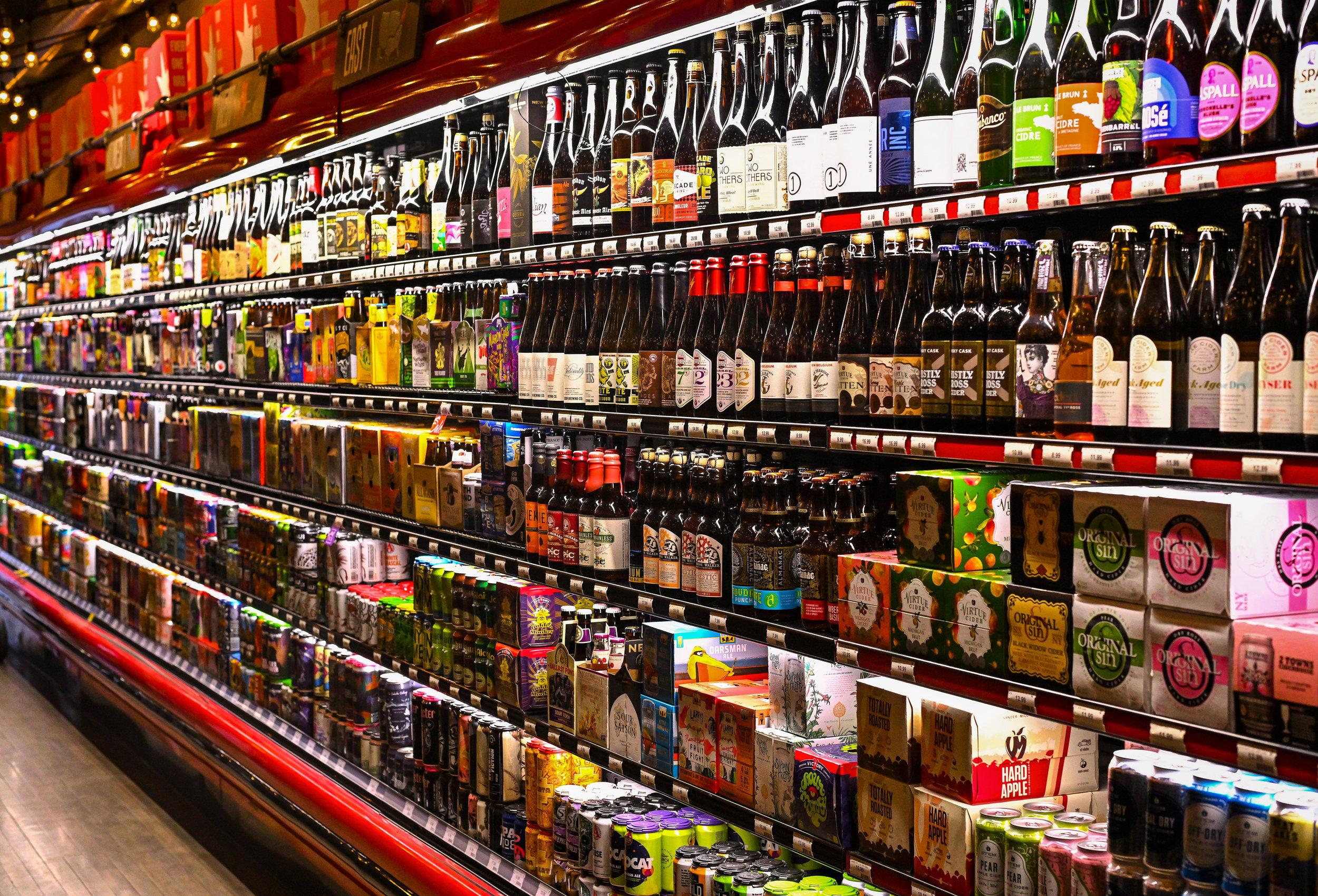 beer_wall.jpg