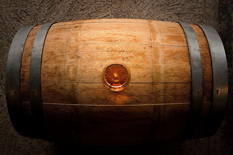 barrel whiksey.jpg