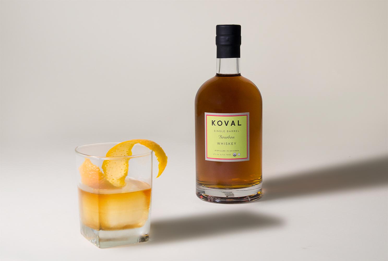 bourbon_cocktail_1.jpg