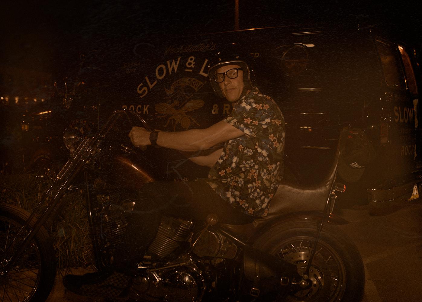biker_1 (1).jpg