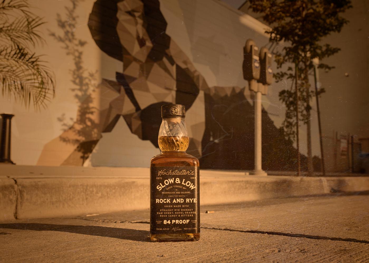 bottle_mural_1.jpg