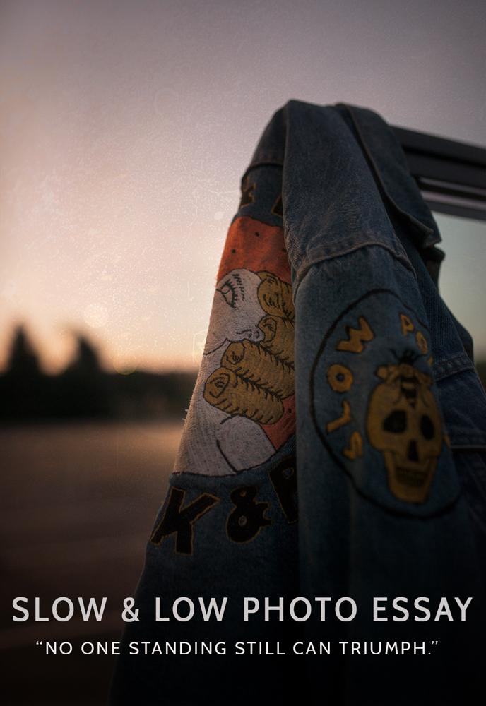 jean_jacket_3.jpg