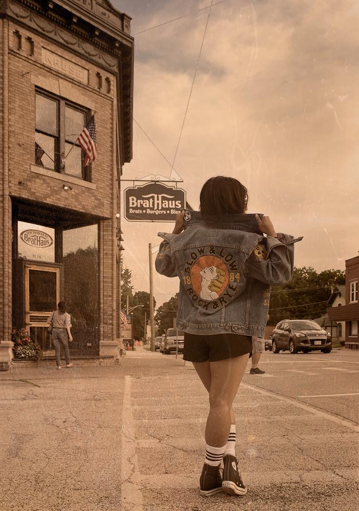 jacket_brat_haus_1.jpg