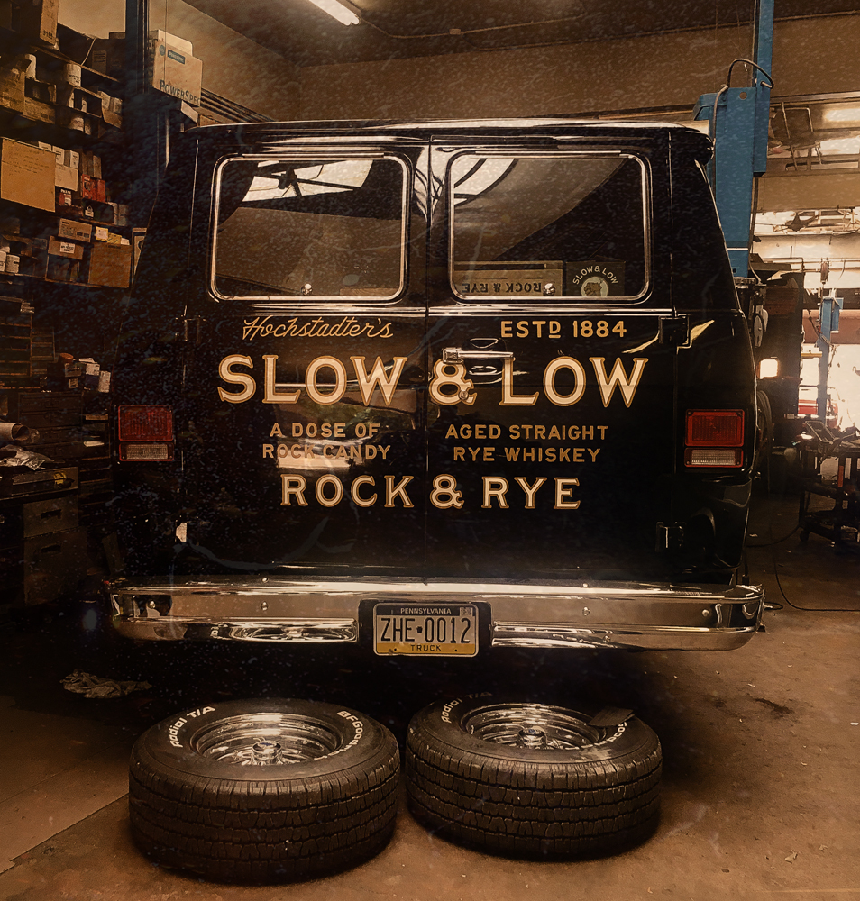 slow_low_van_shop.jpg