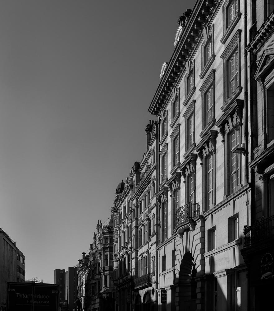 neighborhood_21.jpg