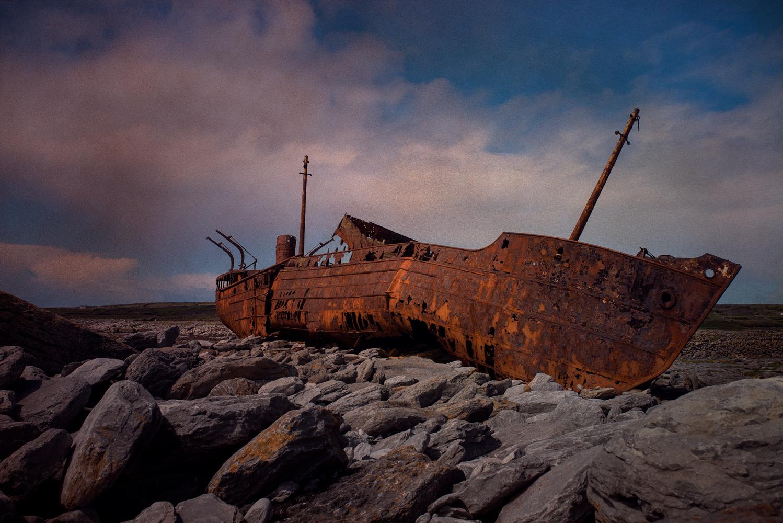 shipwreck_6.jpg
