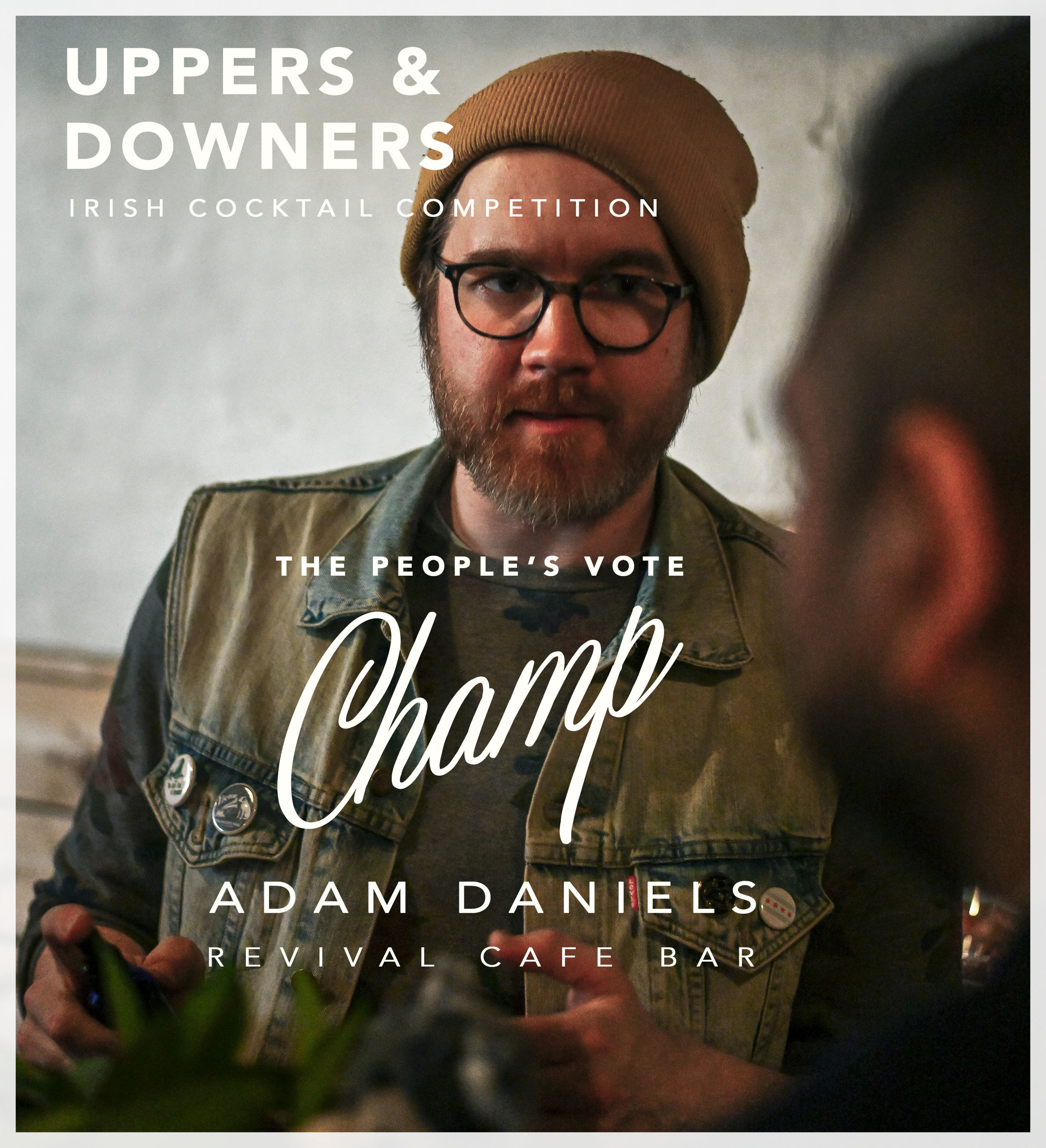 champion_peoples_web.jpg