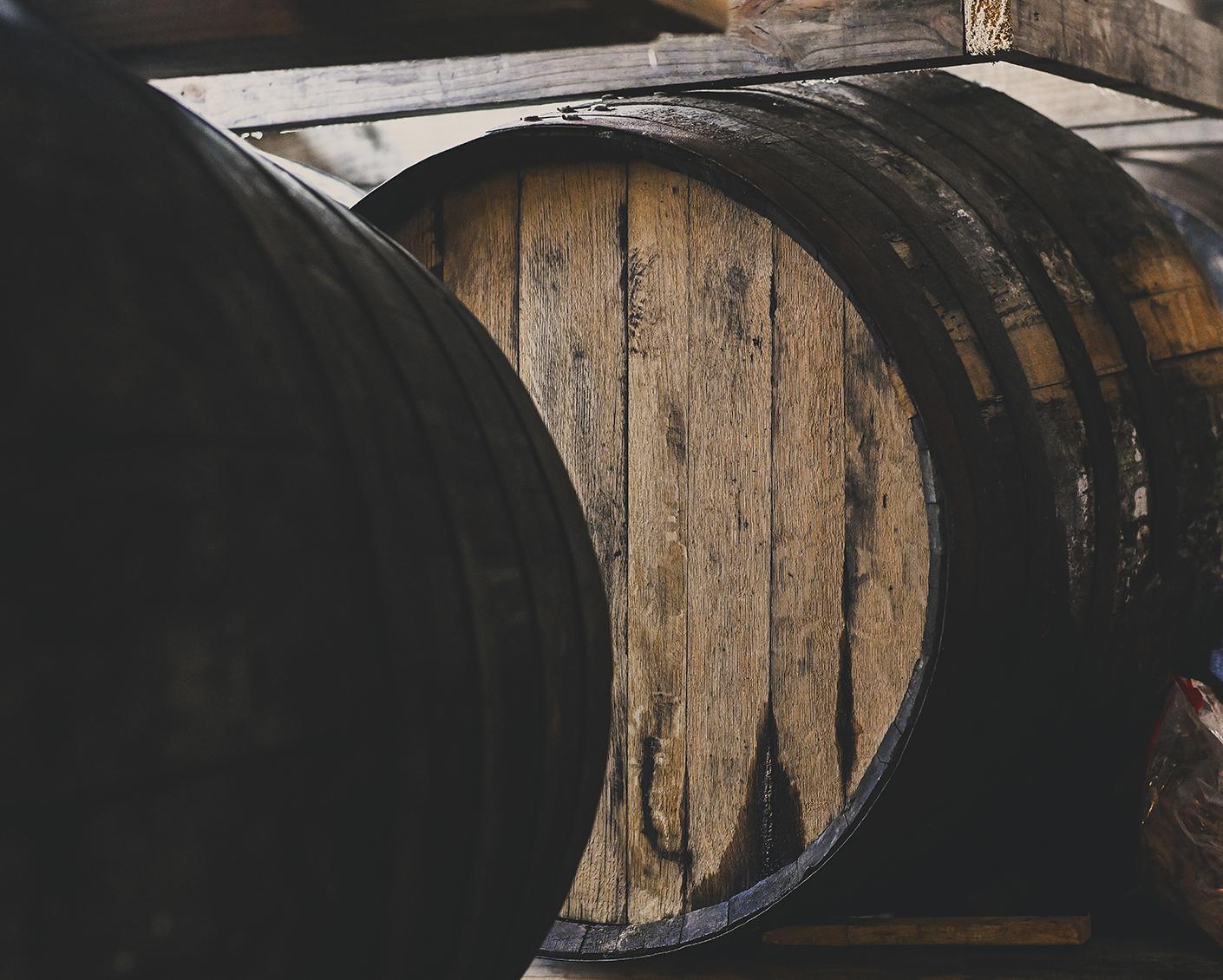 barrels_5.jpg