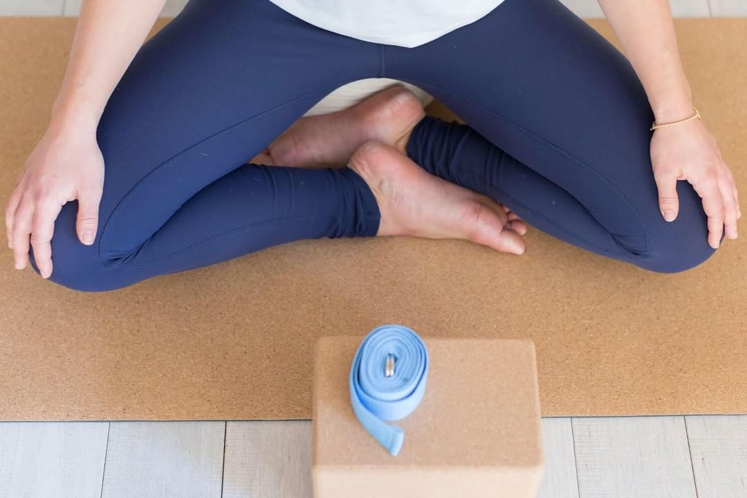 beginners_yoga.jpg