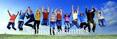 schoolvakantie.jpg