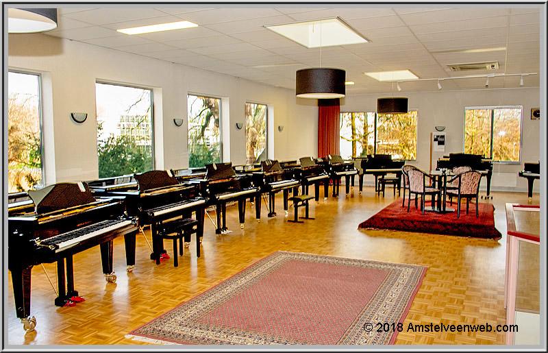 2018-Frank-van-kerkwijk-piano-bovenzaal-pianos-17-december.jpg