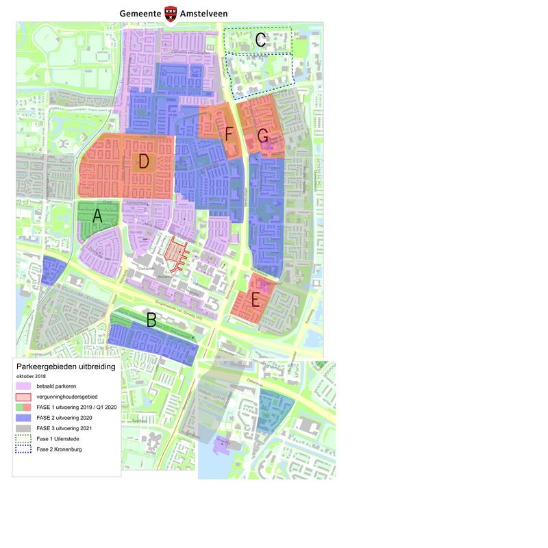 Overzicht_Parkeren_aangevuld_met_uitbreidingen2-img.jpg