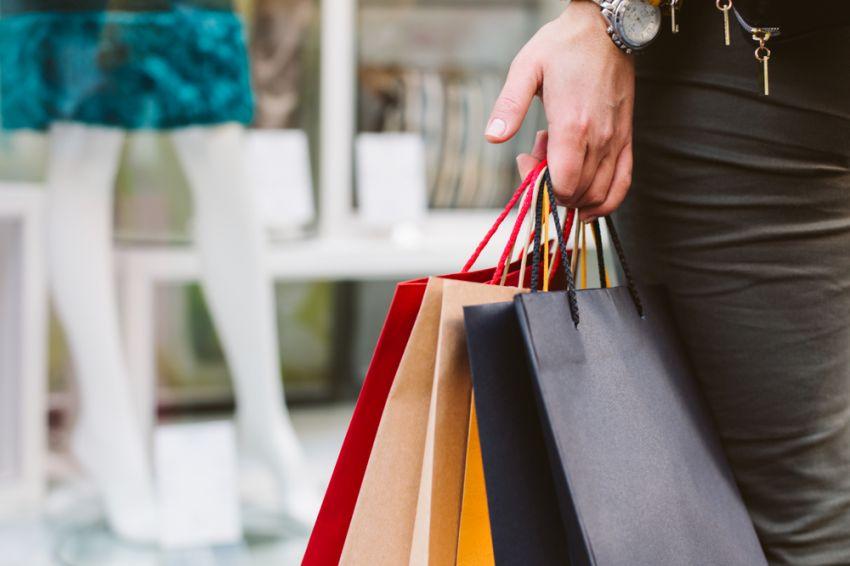 shopping bags 3.jpg
