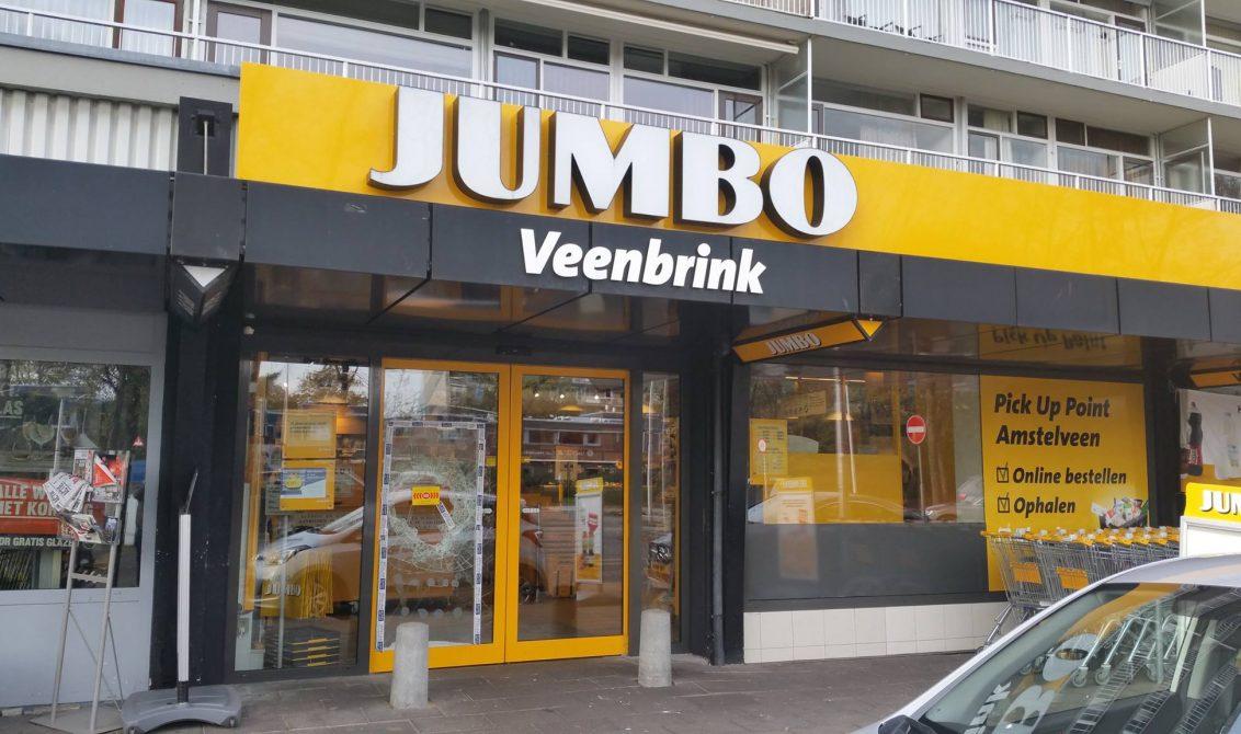 Jumbo-Rembrandtweg-vernieling-1132x670.jpg