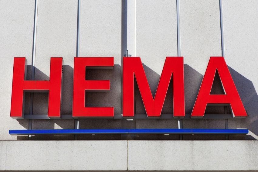 HEMA logo 2.jpg