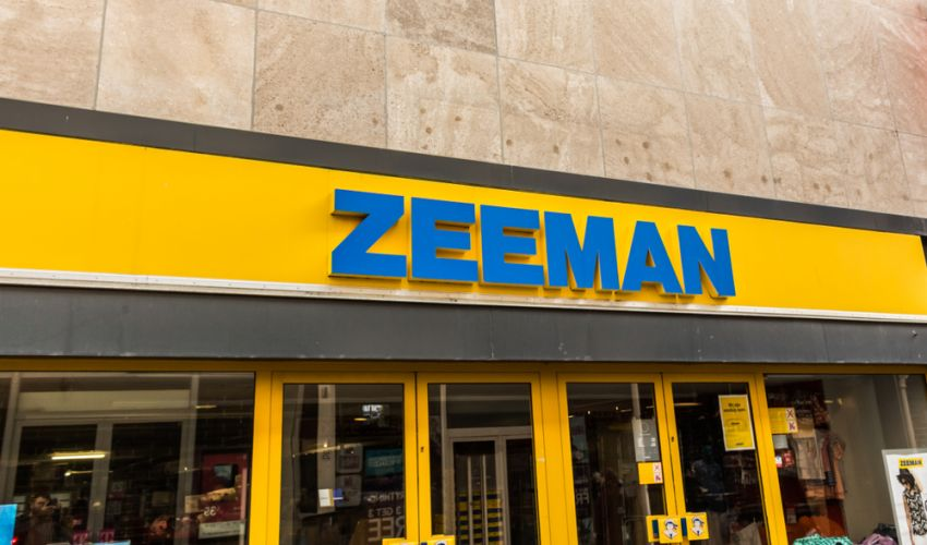 zeeman logo.jpg