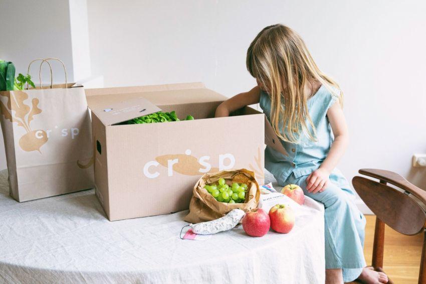 Crisp - Bestelling - 2 - LR.jpg