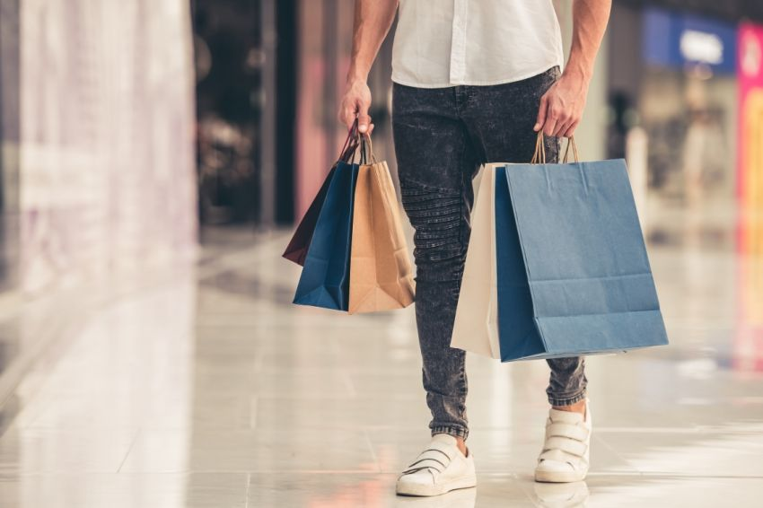 Consument tas.jpg