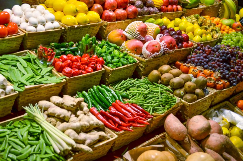 groentefruit(2).jpg