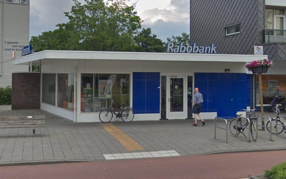 rabobank-van-der-hooplaan-1132x670.jpg