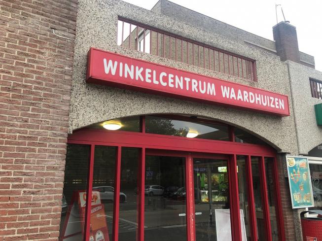 winkelcentrum_waardhuizen-NEWSDETAIL_1.jpg