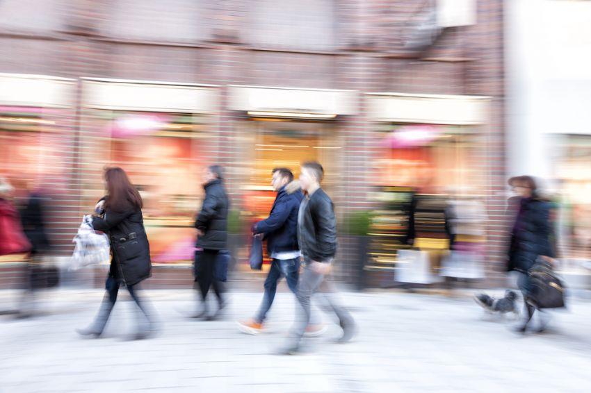 shoppers winkelstraat.jpg