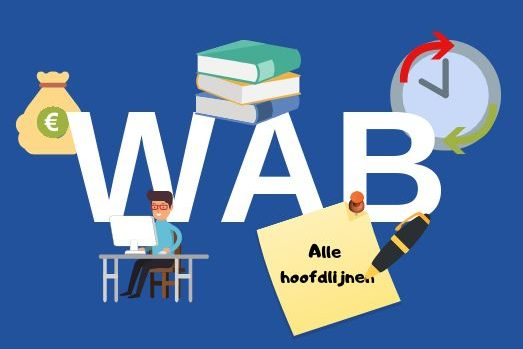 WAB-hoofdlijnen-e1549532261636.jpg