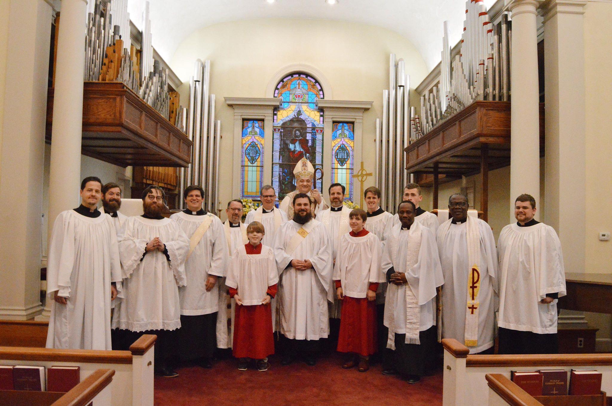 mm ordination.jpg