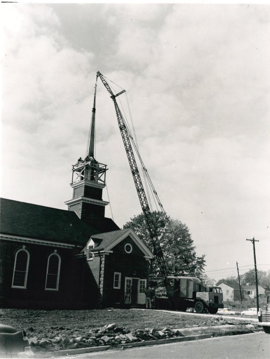 steeple going on.jpg