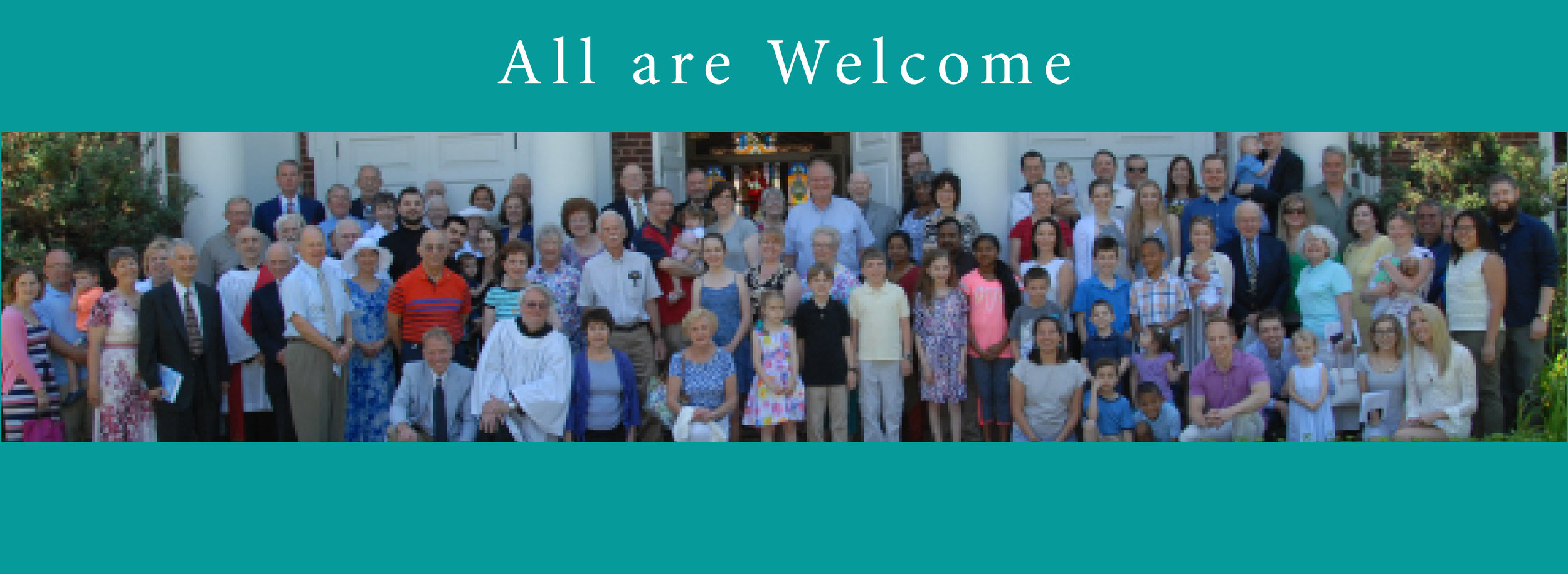 all welcome banner.jpg