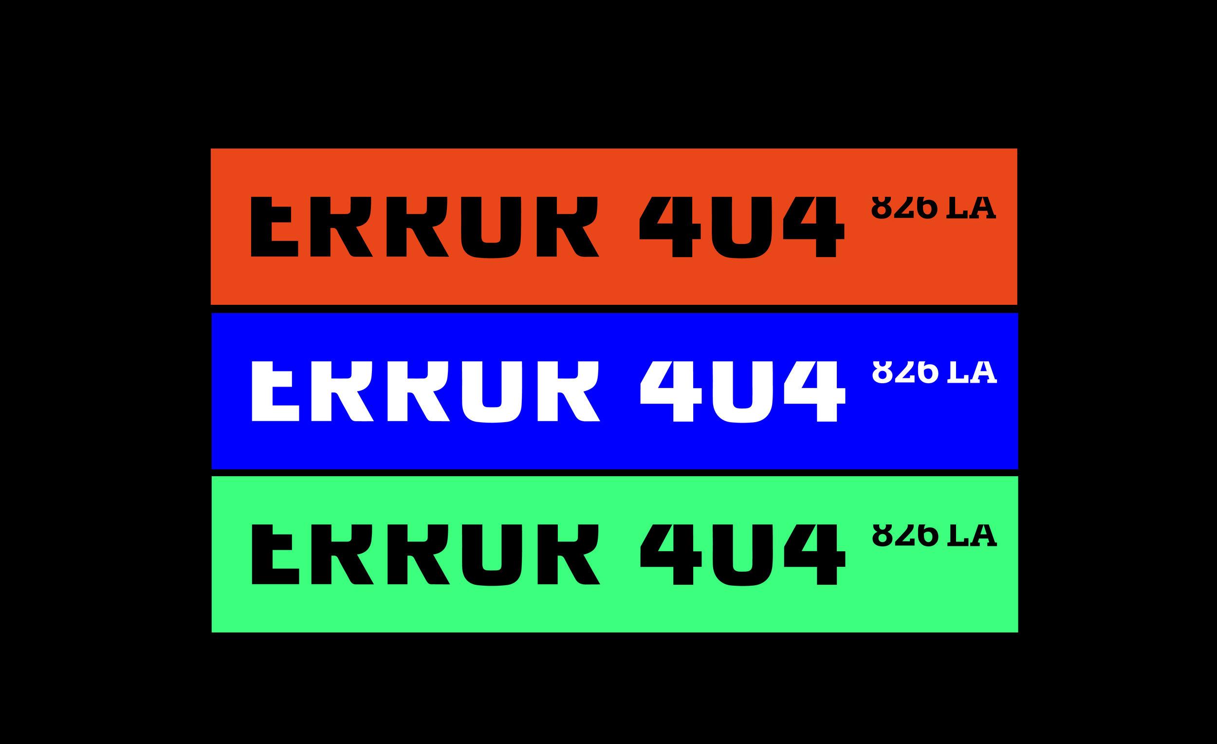 404 web3_画板 1.jpg