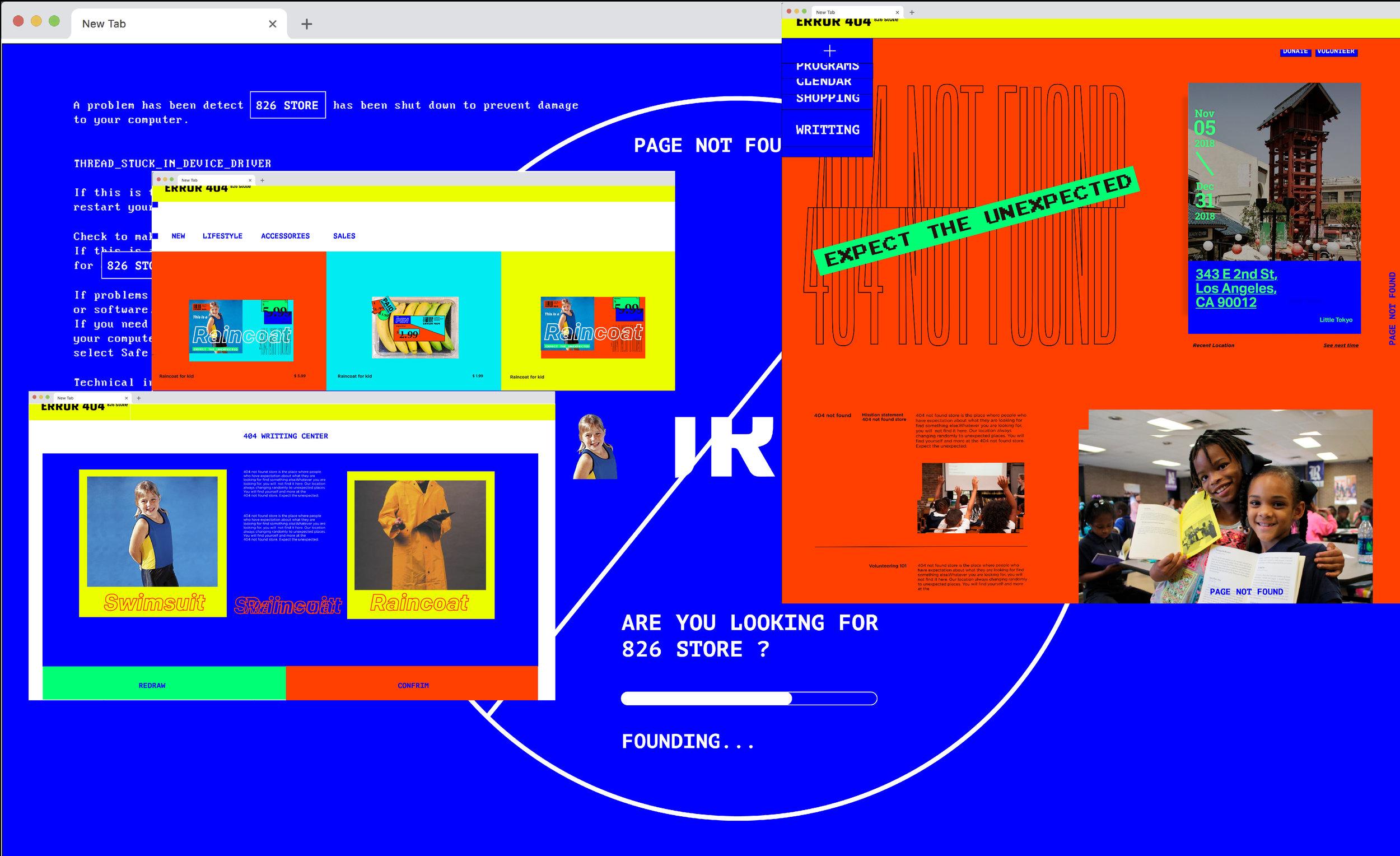 404 web4-02.jpg