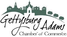 Chamber+Logo.jpg