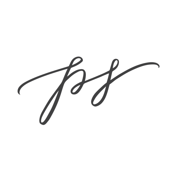 PS_logo_FINAL_Signoff.png
