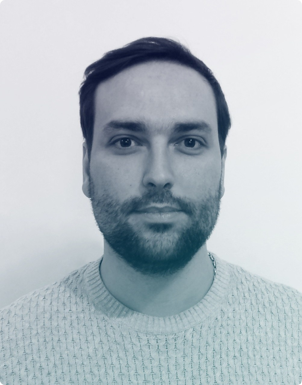 Romain Bury  CFO  Romain has a 4 year experience as a digital strategy consultant, advising investment funds and some of the largest French companies in their strategies and acquisitions. He graduated from one of the most prestigious engineering schools in France with a dual master's degree in economics and finance and innovation.