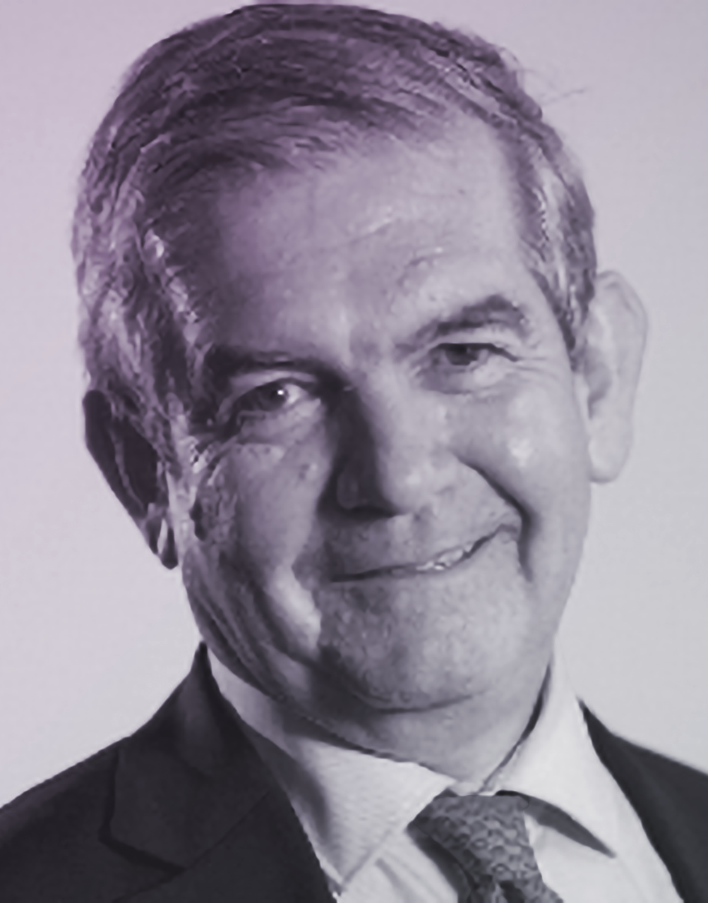 Jacques Pantin   Former Executive Vice President of Digital Security and Authentication, Morpho  Cybersecurity Expert.