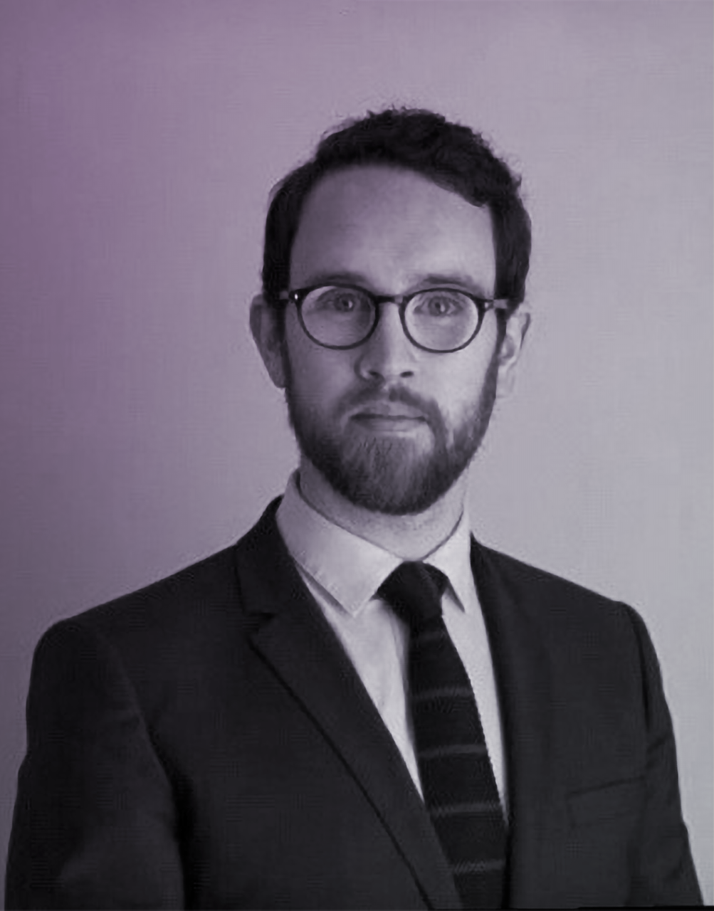 Olivier Legrand   M&A Lawyer, Gide Loyrette Nouel  Corporate and Business Law