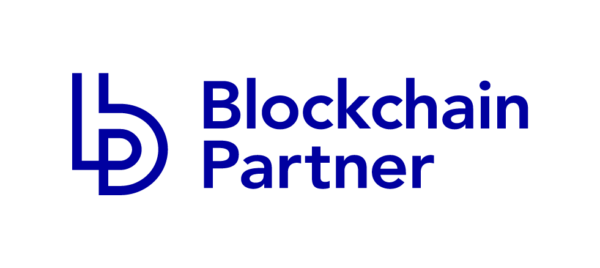 blockchainpartnerlogo.png