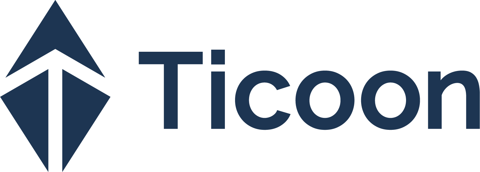 ticoon-blue.png