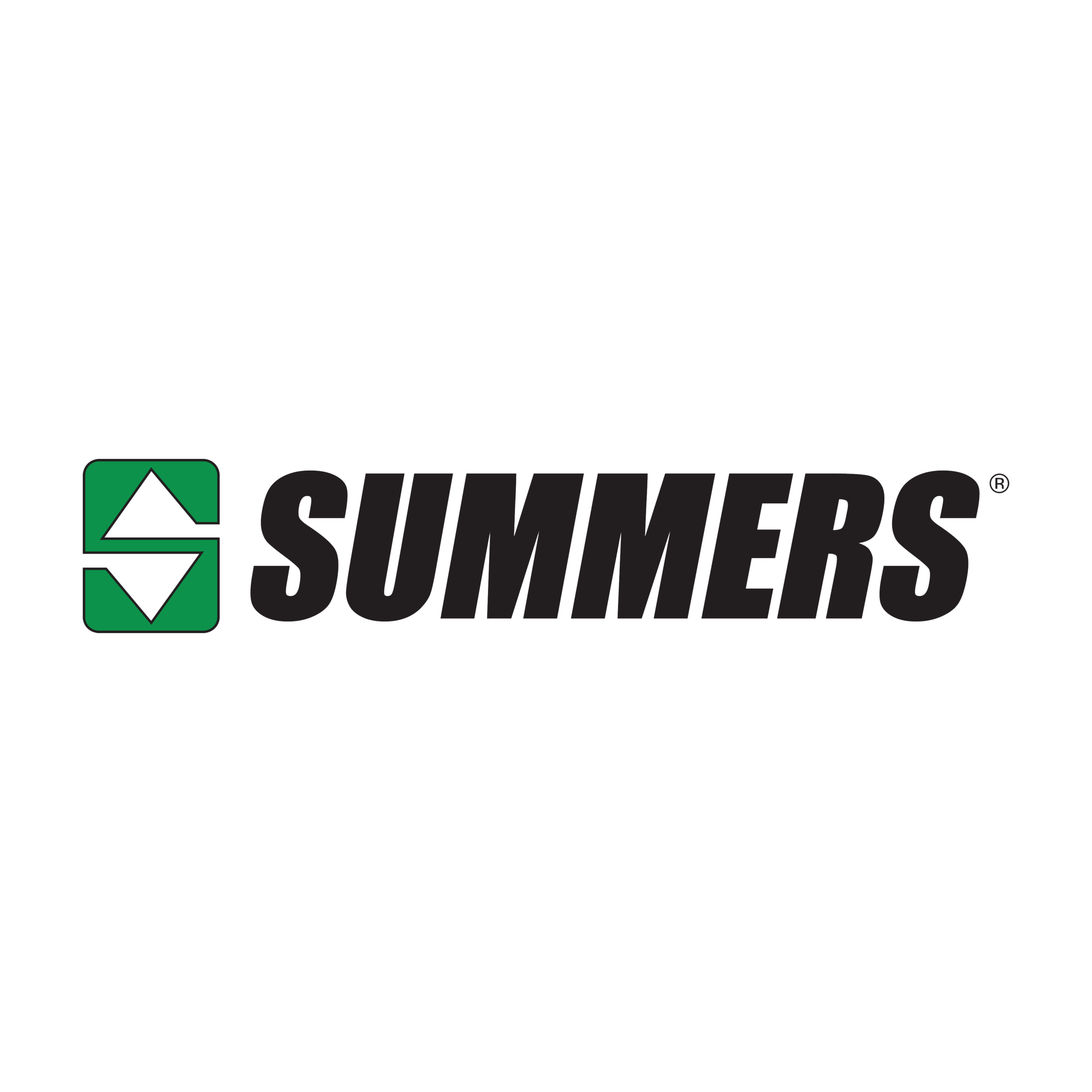 Summers - Designs and manufactures equipment for farmers to do seed bed preparation, chemical application, tillage and rock removal.