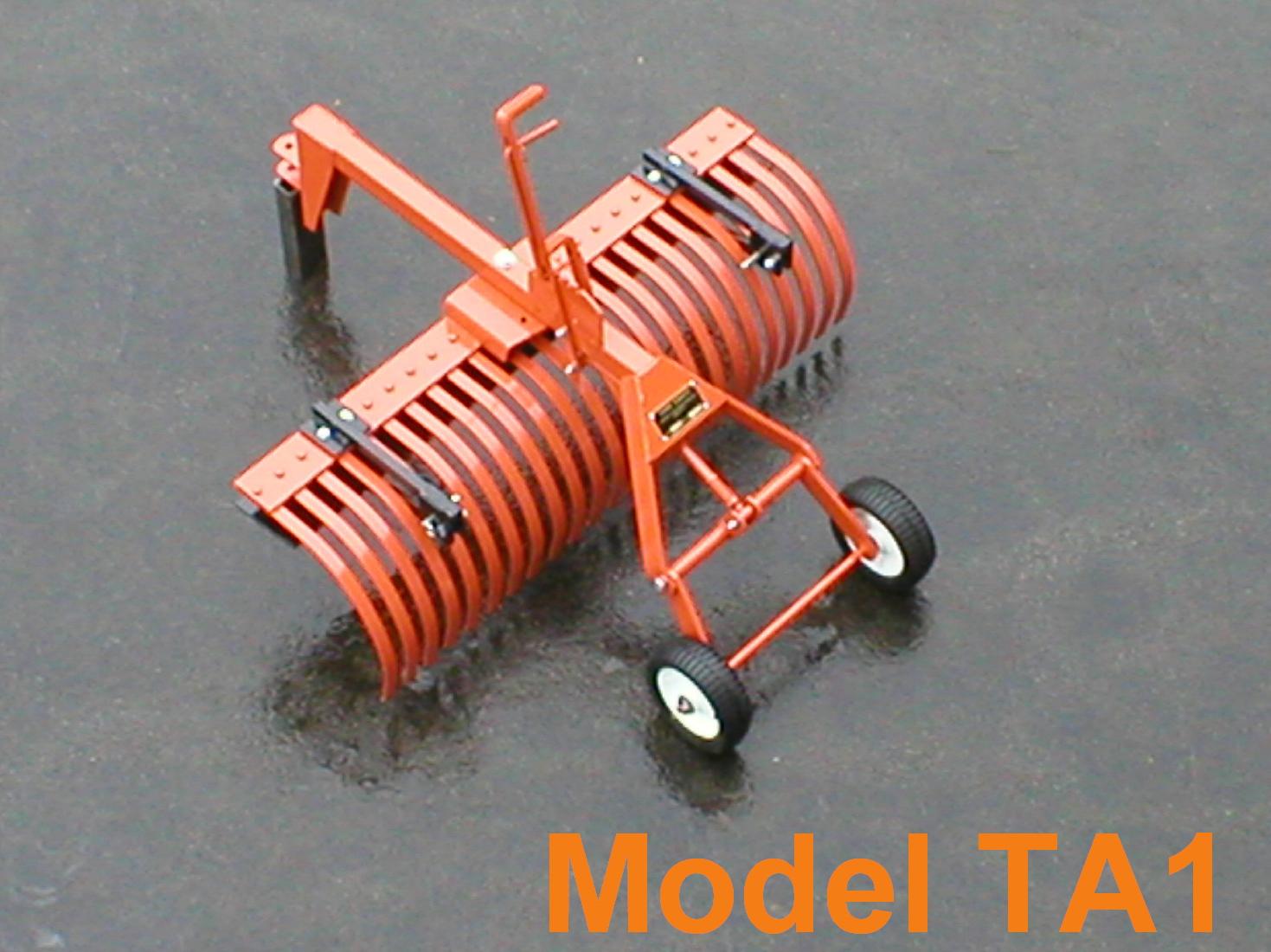 Model TA1.jpg