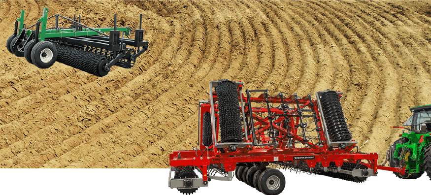 Seed-Bed-Finishing-Header-875x396.png