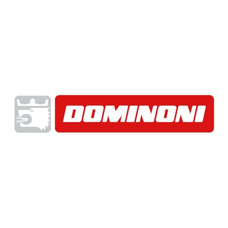 Dominoni - Combine headers