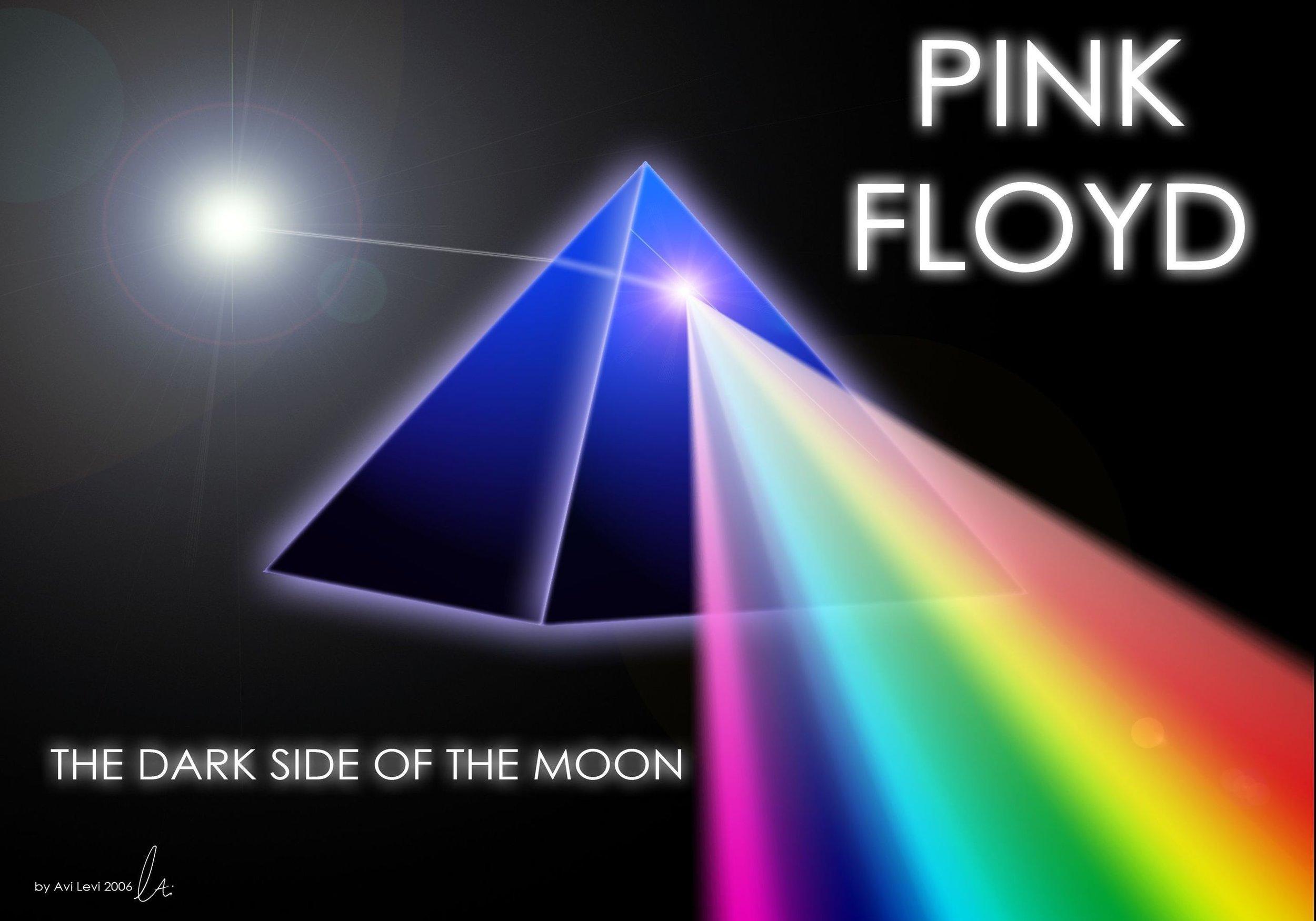 1PINK FLOYD.jpg